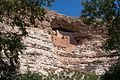Montezuma Castle (29969409526).jpg