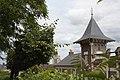 Montfort-l'Amaury Maison de Maurice Ravel7394.JPG