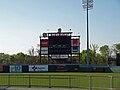 Montgomery Riverwalk Stadium scoreboard.jpg