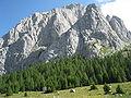 Monti di Sappada.JPG