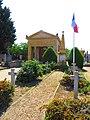 Montigny-lès-Metz guerre 1870-1871.jpg