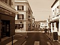 Montlhéry - 2 Rue du Docteur Ogé - 20120904 (1).jpg