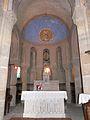 Montpeyroux (63) église choeur (1).JPG