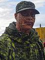 Montreal Zombie Walk 2012 (8110525468).jpg