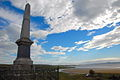 Monument, near Bridgend, Islay - geograph.org.uk - 220641.jpg