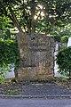 Monument Biermereng.JPG