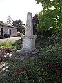 Monument aux Morts de Autrey.jpg