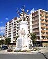 Monument aux morts d'Aix-les-Bains.jpg