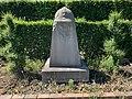 Monument morts WWI Cimetière Aubervilliers 6.jpg