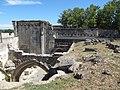 Monumental ruins - panoramio.jpg