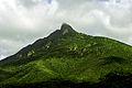 Monumento Natural Cerro Santa Ana.jpg