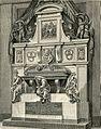 Monumento a Michelangelo Buonarroti nella chiesa di Santa Croce.jpg