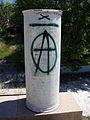 Monumento franquista en Honrubia de la Cuesta (7).jpg