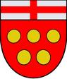 Monzelfeld Wappen.png