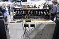 Moog System 35 rear - 2015 NAMM Show.jpg