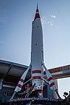 Moonliner (22632813015).jpg