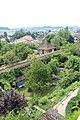 Morat - panoramio (74).jpg