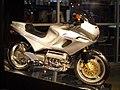 Morbidelli V8 1997 Barber.jpg