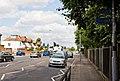 Morden Road - geograph.org.uk - 1989574.jpg