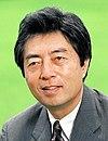 Morihiro Hosokawa cropped 2 Morihiro Hosokawa 19930809.jpg