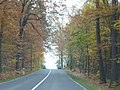 Moritzburg, Sachsen - geo.hlipp.de - 6502.jpg