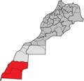 Morocco, region Oued Ed-Dahab - Lagouira.png