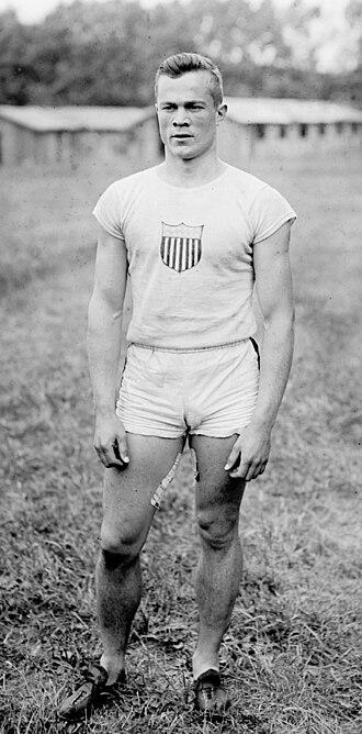Morris Kirksey - Morris Kirksey (1920)