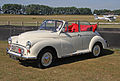 Morris Minor - Flickr - exfordy.jpg