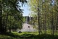 Mortensrud, Oslo, Norway - panoramio (4).jpg