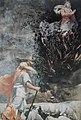 Mosè e il roveto ardente (Moretto).jpg