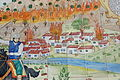 Mosaico rulo 07.JPG