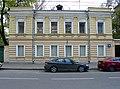 Moscow, Bolshaya Komm 16.jpg