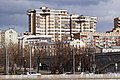 Moscow, Bolshie Kamenshchiki 2 from Zamoskvorechye, March 2020.jpg