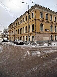 Справка от фтизиатра Яблонный переулок Выписка из истории болезни Щёлковское шоссе