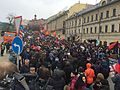 Moscow Peace March 2014-03-15 15.22.26.jpg