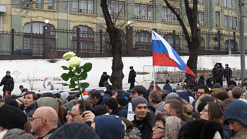 Moscow march for Nemtsov 2015-03-01 4832.jpg