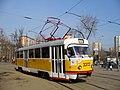 Moscow tram Tatra T3 3372 (17576243711).jpg