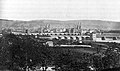 Moselfront Koblenz 1880.jpg