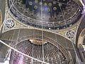 Mosque of Muhammad Ali 131.JPG