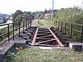 Most na trati Vizovice - Vsetín.jpg