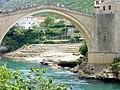 Mostar (5821677928).jpg