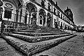 Mosteiro-Alcobaca-1.jpg