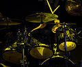 Motörhead - Rock am Ring 2015-0364.jpg