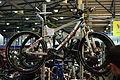 MotoBike-2013-IMGP9368.jpg
