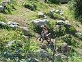 Motocross - panoramio (1).jpg