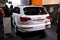 MotorShow 2007, Audi Q7 - Flickr - Gaspa (1).jpg