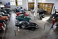 Motor och Nostalgimuseet i Grängesberg - KMB - 16001000047670.jpg