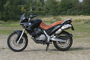 Motorcycle BMW f650 st 01.jpg