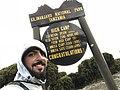 Mount-Kilimanjaro-5,895-feet-2.jpg