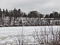 Mount Hope Cemetery in Winter image 3.jpg